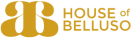 House of Belluso